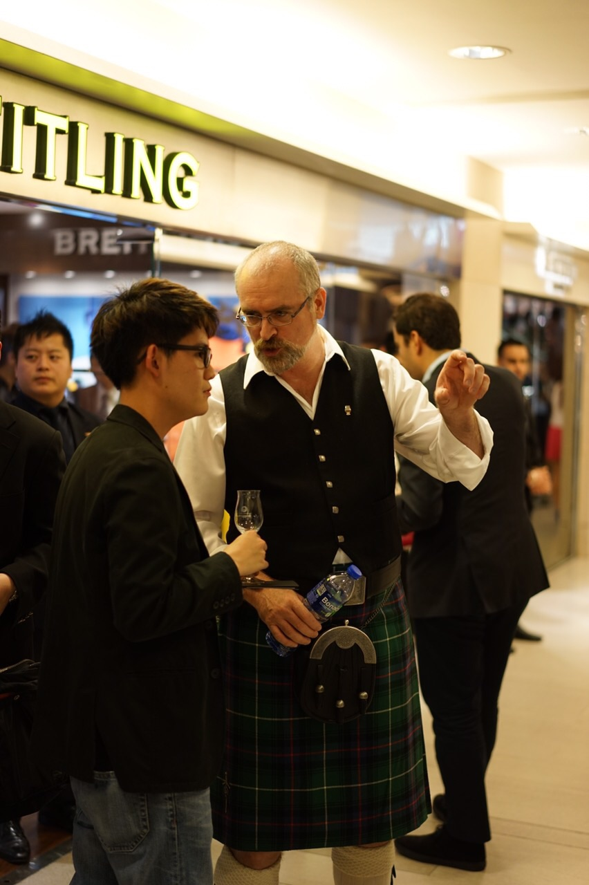 Landmark Men Whisky Tour 2015_ppl