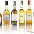 diageo-special-releases-2015