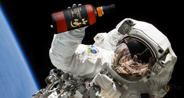 whisky_space