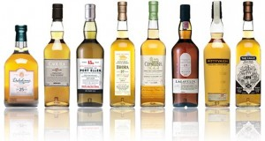 diageo-special-releases-2015-opt