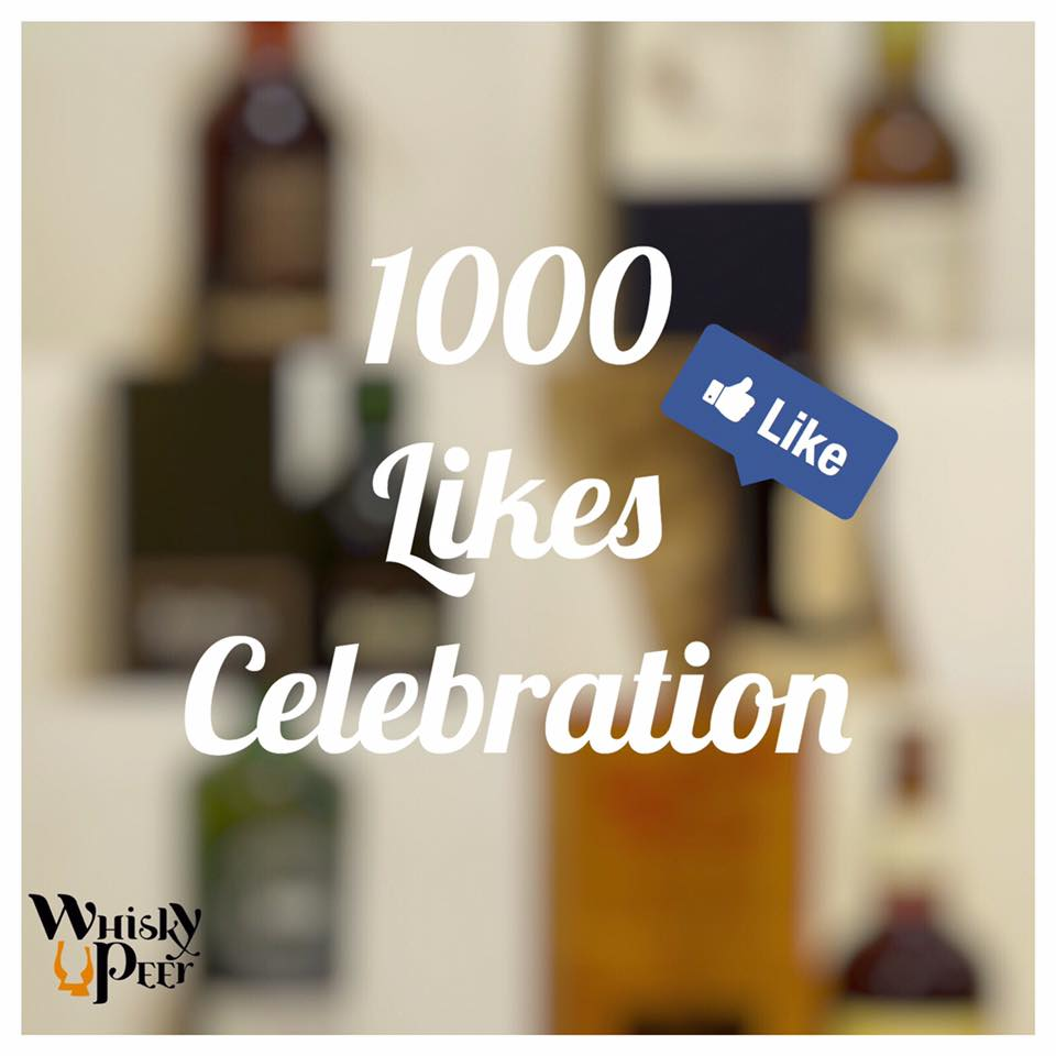 whiskypeer-facebook-1000-like-event