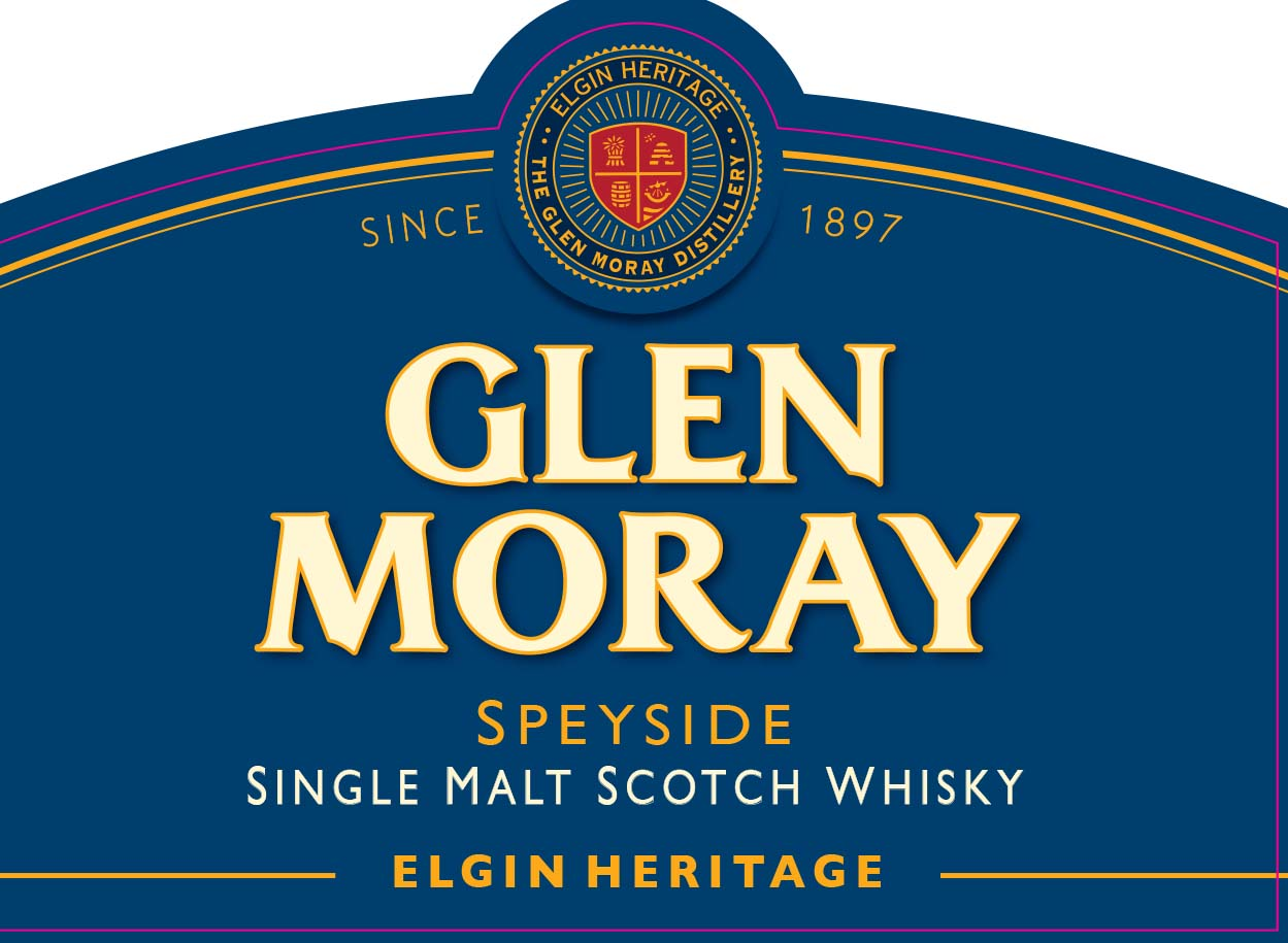 Glenmoray18_1