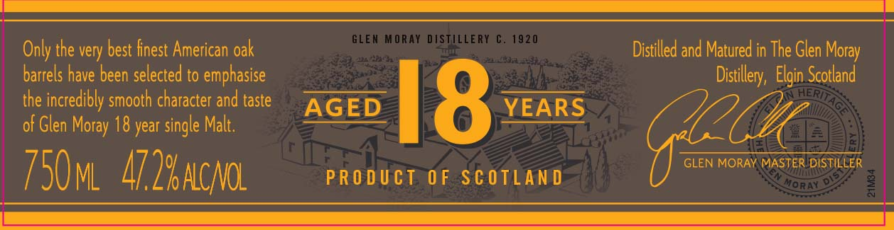 Glenmoray18_2