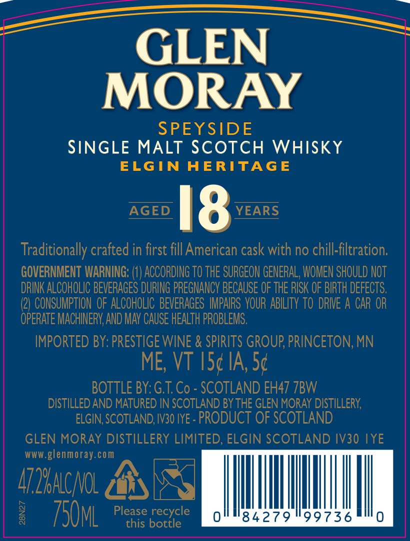 Glenmoray18_3