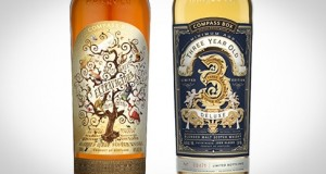compass-box-spice-tree-extravaganza-3-years-old-deluxe