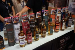 taipei-wine-expo-benriach-list