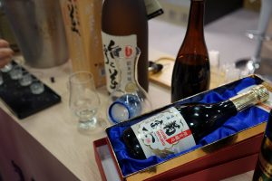 taipei-wine-expo-kikufuji-limited
