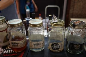 taipei-wine-expo-ole-smoky-moonshine