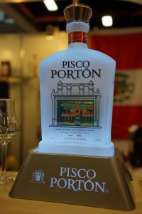 taipei-wine-expo-pisco-porton
