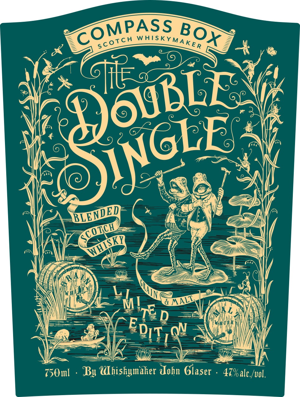 TheDoubleSingle_20JAN16