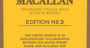 MacallanEd3_1
